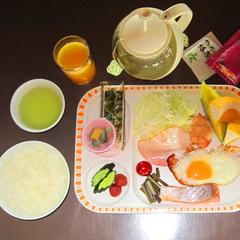 手ぶらでBBQプレミアム★アウトドアライフ満喫★朝食+BBQコンロセット+BBQ食材のフルパッケージ