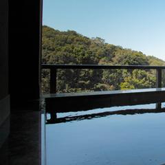 【ポイント10倍】【楽天限定販売】露天風呂付客室で贅沢なひととき♪ 【桜月】
