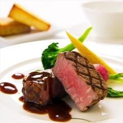 【和室】でゆっくり♪ ファミリープラン 選べる夕食!2食付