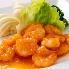 【朝夕2食付】★館内レストランで使える2500円の食事券付★美味しいイタリアンディナーでお腹いっぱい