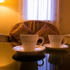 【滝川名物!おばんさい朝食付】文豪・著名人が宿泊した伝統と格式のある客室で記憶に残る上質な滞在を_。