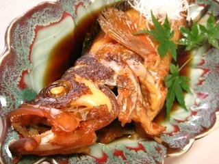 【さき楽45】瀬戸内ごちそうプラン≪とれたて新鮮高級魚料理≫