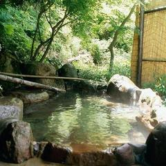 【ファイナルサマーバーゲン】登山に便利な宿◆1泊2食◆露天・貸切風呂・全7種のお風呂で湯巡り気分♪