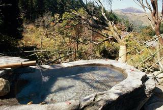 【素泊まり】スキー場まで車で3分◆スキー、くじゅう登山に便利 温泉旅館に泊まって温まろう♪