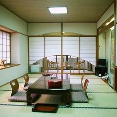 【楽天スーパーSALE】10%OFF 九州露天風呂自慢ノミネート記念♪温泉&食事 グレードアップ