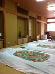 和室【バス・トイレなし】