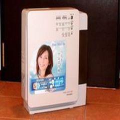 【GoTo トラベルキャンペーン】【女性限定】禁煙館の女性専用フロアに宿泊★朝食無料