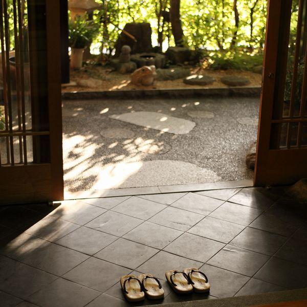 嬉野温泉 旅館大村屋 image
