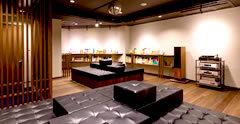 湯上り文庫〜Onsen & Book〜