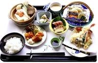 【外出不要&部屋食OK】【2食付】大満足♪ロイヤル御膳プラン※朝食無料