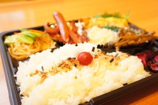 【夕朝昼3食付】ビジネス&観光に☆得割プラン