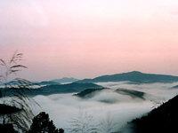 【当日限定】見つけてくれてありがとう♪急な出張や初めて吉備高原に泊まる方にピッタリ♪【素泊りプラン】