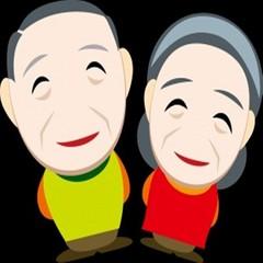 【お二人で100歳以上・朝食付】大人の小旅行プラン♪≪お二人の年齢合計が100歳以上限定≫