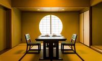 【贅を食す☆記念日プラン】大切な節目のひと時に☆プライベート個室で五感を刺激する和のフルコースに舌鼓