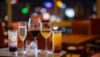 【夜景ダイニング】おおいた和牛と旬の地魚とプレミアム地酒など約70種類がフリードリンク