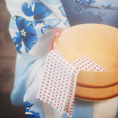 【一人旅プラン】温泉と料理でシンプルにくつろぐひととき◆夕食はお部屋で楽しむ基本会席「琴詩コース」