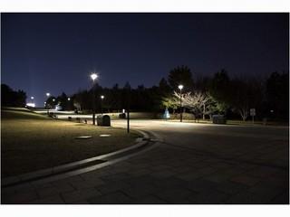 【春得】 ミッドナイトチェックインプラン ※深夜0時からチェックインの方のみ対象