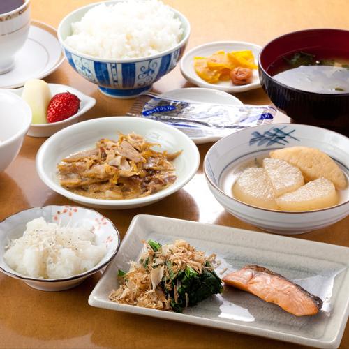 【朝食付】■セミダブル◆♪カップルおすすめ♪■
