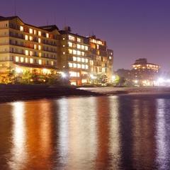 【部屋食選択可】和と洋の融合◆旅館で楽しむ洋風会席【1日15名限定】
