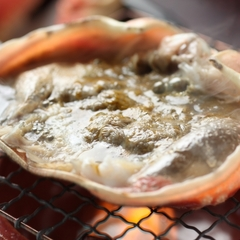 ◆冬P◆活松葉蟹を2枚使用◆当館最上級のかに三昧会席『厳選』◆とっとり松葉ガニを堪能したい方へ