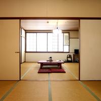 ◇グループ和室◇