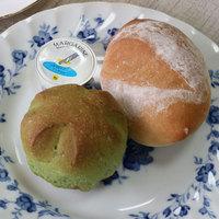 【朝食付き】自家製パンが自慢!鳥のさえずりと澄んだ空気で爽やかな目覚め