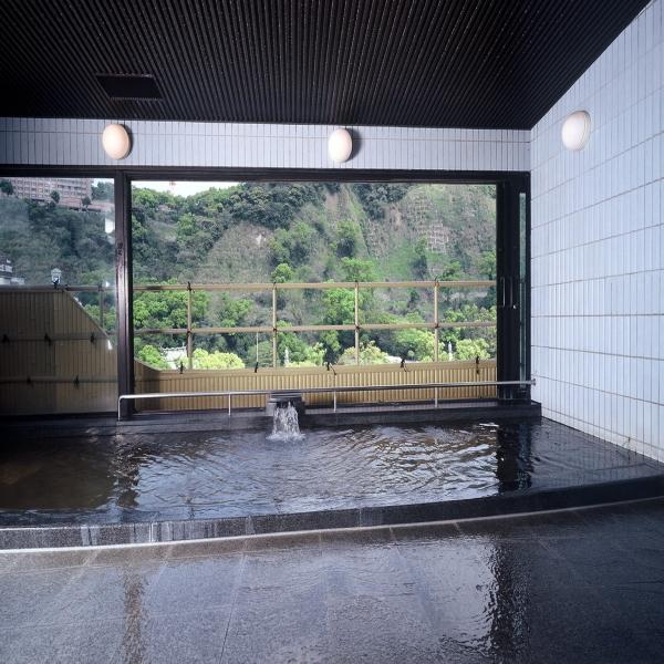 【素泊り】 ホテル吹上荘スタンダードプラン 〜食事無し〜