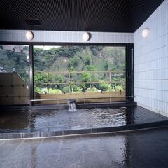 【朝食付】 早得割60日前プラン 〜和室または洋室〜