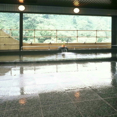 【2食付】 ホテル吹上荘スタンダードプラン 〜薩摩会席料理付〜 【天然温泉有・駐車場無料】