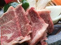 【夕食個室でゆっくり】宮崎名物いっぱいの「日向会席膳」2食付プラン「さらに追加料理付」《全室禁煙》