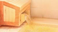 【素泊まり】レンタル1日1,000円!★レンタルで滑る方に絶対のお勧め!!