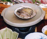 期間限定【伊豆の伊勢海老】と【活あわび】と【伊豆の地魚を食らう】贅沢プラン