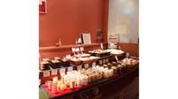 【学生限定】スタンダードプランに「チェックアウト1時間無料」付き☆無料朝食もご用意☆