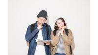 【TOKYO春旅】都内デートのあとのご宿泊に!12:30チェックアウトプラン♪