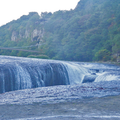 【素泊まり】温泉に浸かっての〜んびり♪アクティブ派も安心の24時チェックインOK