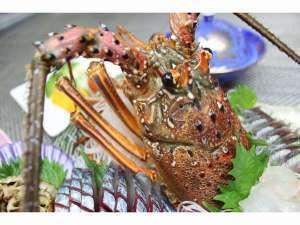 民宿 大漁丸 関連画像 2枚目 楽天トラベル提供