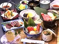 【スペシャル宴会プラン(大人6名様以上)】120分飲み放題+既成食材を使わない手作り会席で大満足♪