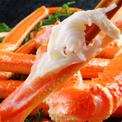 【かにづくし&あの但熊玉子のたまごかけごはん朝食】★かにを目いっぱい♪冬期人気No1の蟹フルコース!