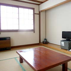 和室6畳バストイレ無◆
