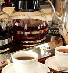 朝の食彩と天然温泉を満喫♪1泊朝食付プラン 【平日限定】