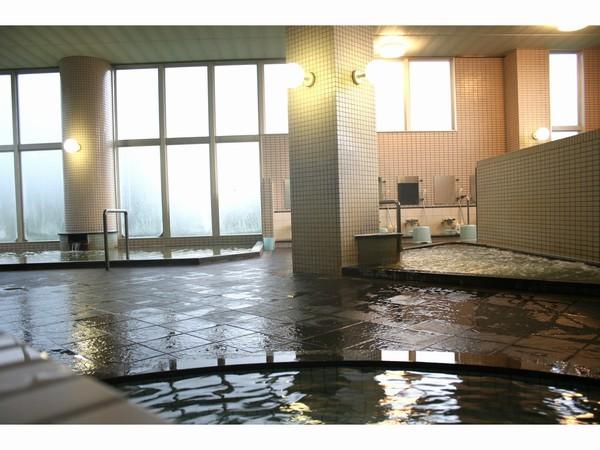 北村温泉ホテル 関連画像 1枚目 楽天トラベル提供