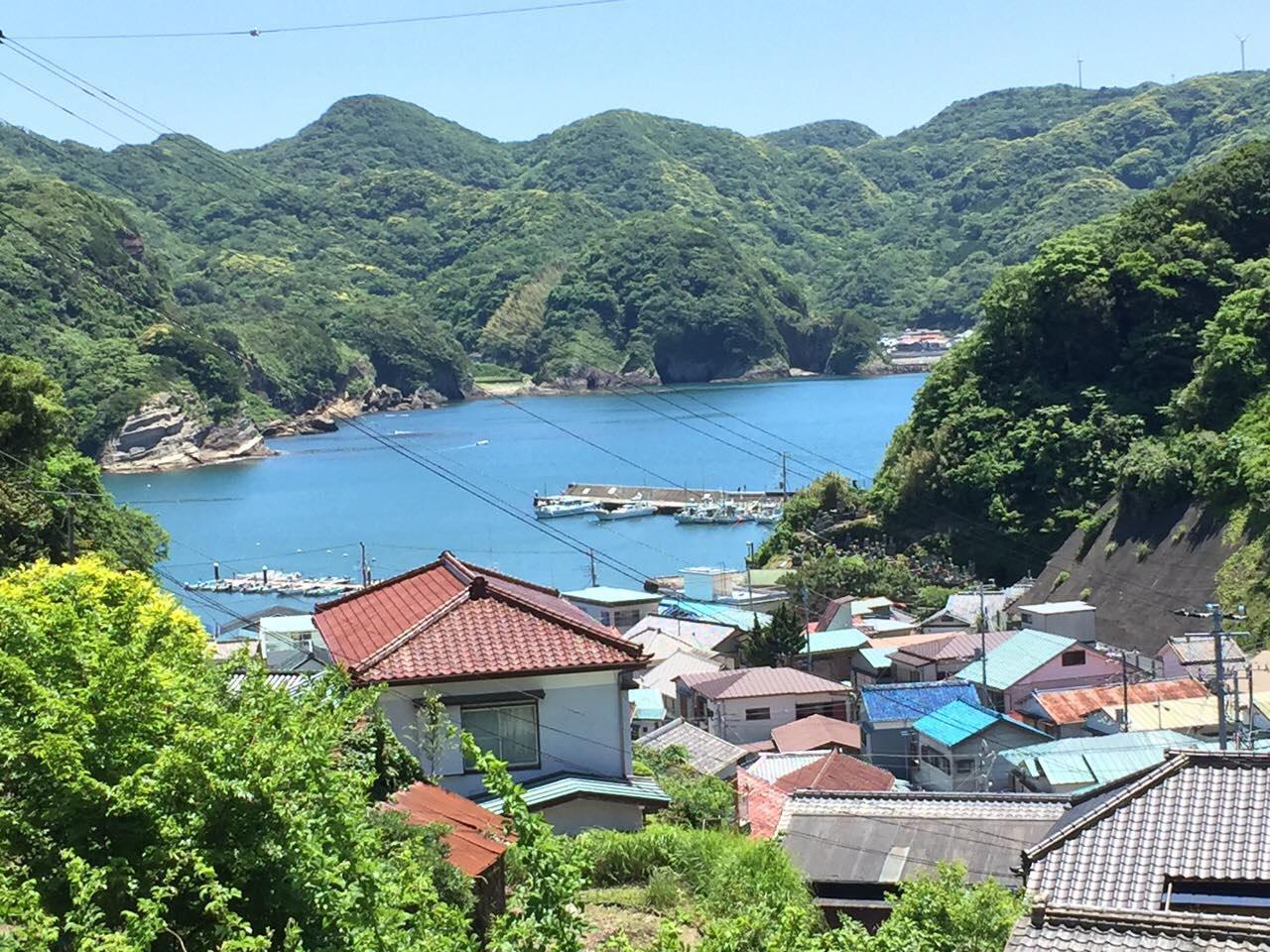 海鮮眺望の宿 さかくら荘 関連画像 3枚目 楽天トラベル提供