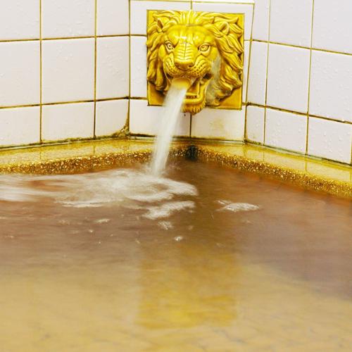 湯らゆら温泉郷 旅館 芳月 関連画像 2枚目 楽天トラベル提供