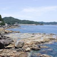 【素泊まり】ビジネスや観光に☆島のあたたかいおもてなしと快適なリゾートステイ