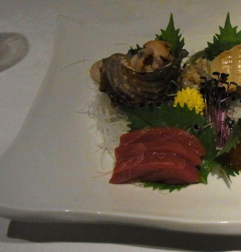 ResortHotel&Spa Blue Mermaid 関連画像 4枚目 楽天トラベル提供