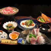 【ビジネス膳】日替わり御膳で味わう旬の味 〜館山駅まで車で10分〜