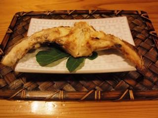 宮城県産もち豚の陶板焼きプラン   蔵王産の野菜ともち豚を一緒に 女性にも人気です!