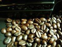 1泊朝食付  朝の和定食  ★挽き立てコーヒー付