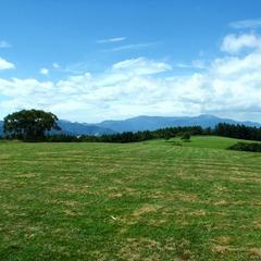 1泊2食付フルコース 爽やかな高原で過ごすGW♪ 信州・蓼科・女神湖