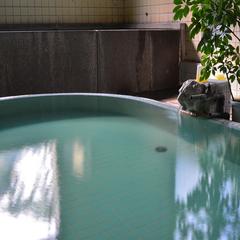 【朝食付】遅着OK!観光も温泉も楽しむ欲張りプラン